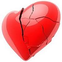 Kalp yetmezli�im var benim. Ka...