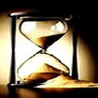 Zaman sen olmay�nca ge�miyor, ...