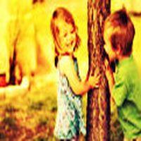 Mutluluk; her yaşadı�...