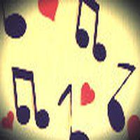 Hayat bi müzikse, en g...