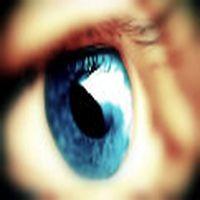 Gözlerin diyorum, o kad...