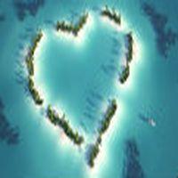 Kalbini camdan yaparsan...