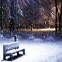 E�er seveceksen gece ya�an kar...