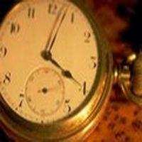 Ne zaman saate baksam, ...