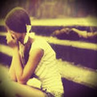 g�zel s�zler