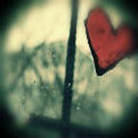 Ya tam açacaksın yüreği...