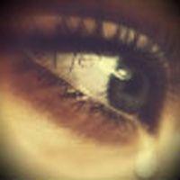 Gözyaşların, değece...