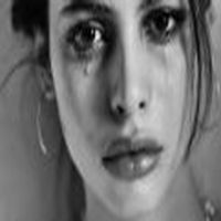 Beni ağlatma demiştim...