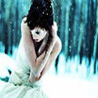 Eskiden sadece kışlar...