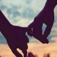 Ben senin ellerini hiç...