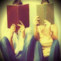 Güzel bir kitabın oku...