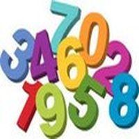 Sen, bir matematik eşit...