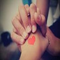 Peltekleşti Sevgiler; '...