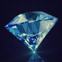 Değerli insanlar elmas...