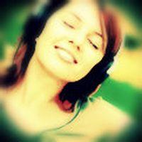 Mutluyken şarkılar; M...
