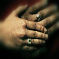 Mesele bir sevgili eli ...