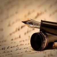 Ben seni yazdım, herkes...