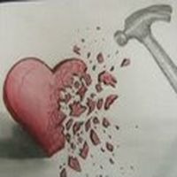 'Seni kimsenin incitmes...