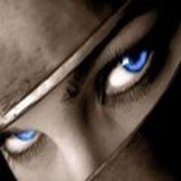 İki göz arasındaki f...