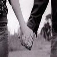 Sevmek, sevdiğin insand...