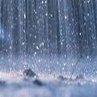 Sen yağmur gibi yağmadı...