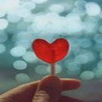 Sevgili dedi�in g�zelli�iyle s...