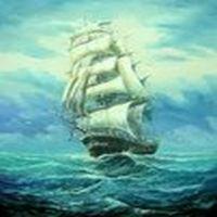 Gemileri yakmakla ünl�...