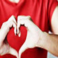 Kalpten kalbe giden bir...