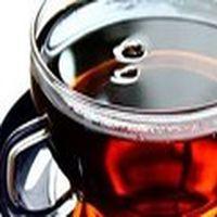 Orta şekerli çay gibi...
