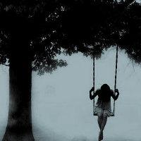 zordur temiz kalmak; yalanın, ihanetin ortasında dimdik durmak. ama hayatın koşuludur. onurlu, sabırlı, vicdanlı olmak.