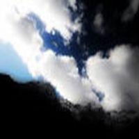 Bulutlar�n en �ok neyini seviy...