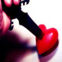 Kalp ister yansın, iste...