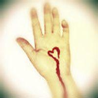 Bazı yaralar güzeldir...