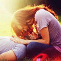 Sen hep yüreğimde kal! ...