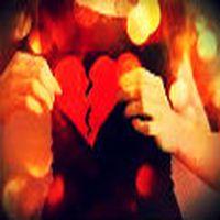 Parçalanmış yüreklerin ...