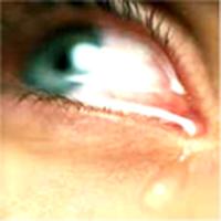 Ne zaman güzel gözler...