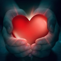 Kalbinde cennet taşıyan...