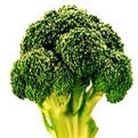 �u s�ralar kendimi brokoli gib...