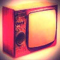 Kolunu tüplü televizy...