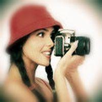 Fotoğrafçıların ço...