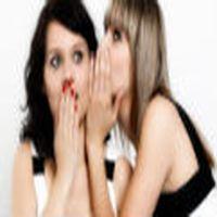 Kadınlar birbirini kısk...