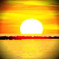Ah be Güneş! 4 milyar y...