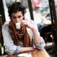 Kahve dünyasında 1 kahv...