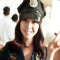 Kızlar polis gibidir, ...