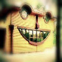 +Eviniz çok güzel gü...