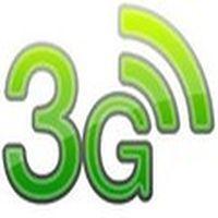 Angaralıya sormuşlar 3G...