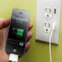 Akıllı telefonu kendime...
