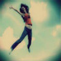 Mutluluktan havaya uçs...
