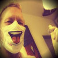 Geçen gün diş doktor...