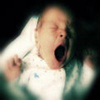 Sevgili uyku: �ocukken senden ...